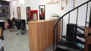 Negocio o Empresa En Venta En Caracas - Sabana Grande Código FLEX: 20-5385 No.7