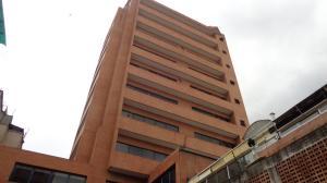 Negocio o Empresa En Venta En Caracas - Sabana Grande Código FLEX: 20-5385 No.11