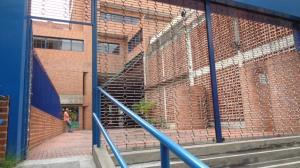 Negocio o Empresa En Venta En Caracas - Sabana Grande Código FLEX: 20-5385 No.17