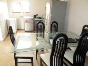 Casa En Venta En Cua - Villa Falcon Código FLEX: 20-5386 No.2