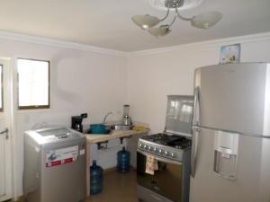 Casa En Venta En Cua - Villa Falcon Código FLEX: 20-5386 No.3