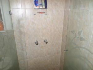 Casa En Venta En Cua - Villa Falcon Código FLEX: 20-5386 No.4