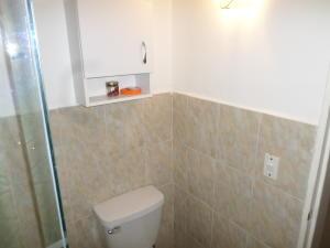 Casa En Venta En Cua - Villa Falcon Código FLEX: 20-5386 No.6