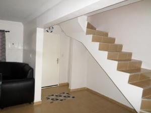 Casa En Venta En Cua - Villa Falcon Código FLEX: 20-5386 No.7