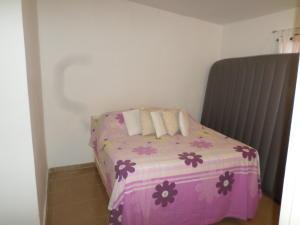 Casa En Venta En Cua - Villa Falcon Código FLEX: 20-5386 No.8