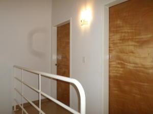 Casa En Venta En Cua - Villa Falcon Código FLEX: 20-5386 No.9
