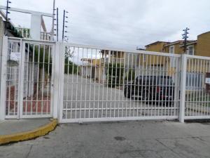 Casa En Venta En Cua - Villa Falcon Código FLEX: 20-5386 No.10