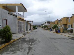 Casa En Venta En Cua - Villa Falcon Código FLEX: 20-5386 No.11