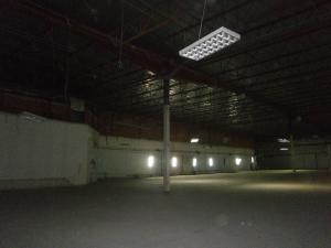 Local Comercial En Alquiler En Municipio San Diego En Paso Real - Código: 20-5425