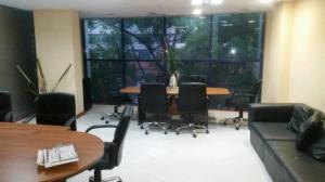Oficina En Alquiler En Valencia En El Vinedo - Código: 20-5490