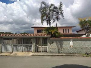 Casa en Venta en Sorocaima