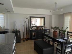 Apartamento En Venta En Caracas - Alto Hatillo Código FLEX: 20-5517 No.5