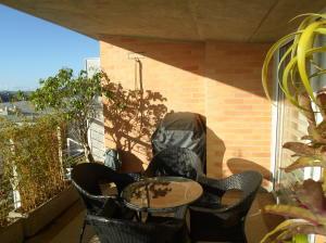 Apartamento En Venta En Caracas - Alto Hatillo Código FLEX: 20-5517 No.13