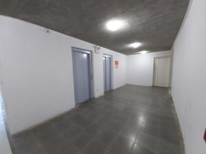Apartamento En Venta En Caracas - El Encantado Código FLEX: 20-5609 No.10