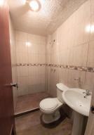 Apartamento En Venta En Caracas - El Encantado Código FLEX: 20-5609 No.8