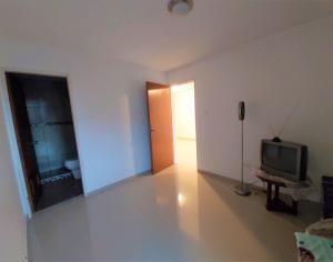 Apartamento En Venta En Caracas - El Encantado Código FLEX: 20-5609 No.5