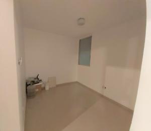 Apartamento En Venta En Caracas - El Encantado Código FLEX: 20-5609 No.6