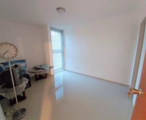 Apartamento En Venta En Caracas - El Encantado Código FLEX: 20-5609 No.4