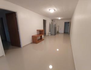 Apartamento En Venta En Caracas - El Encantado Código FLEX: 20-5609 No.3