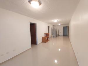 Apartamento En Venta En Caracas - El Encantado Código FLEX: 20-5609 No.2