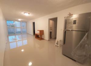 Apartamento En Venta En Caracas - El Encantado Código FLEX: 20-5609 No.1
