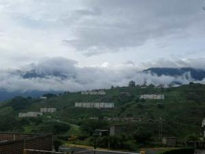 Apartamento En Venta En Caracas - El Encantado Código FLEX: 20-5609 No.9