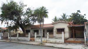 Casa en Venta en Valles de Camoruco