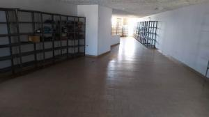 Local Comercial En Alquiler En Valencia En La Isabelica - Código: 20-5799