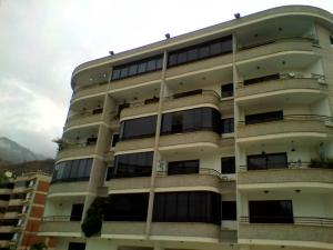 Apartamento en Venta en Tanaguarena