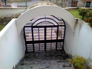 Apartamento En Venta En Parroquia Caraballeda - Tanaguarena Código FLEX: 20-6433 No.1