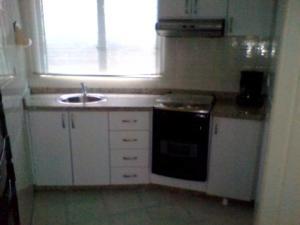 Apartamento En Venta En Parroquia Caraballeda - Tanaguarena Código FLEX: 20-6433 No.3