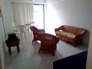 Apartamento En Venta En Parroquia Caraballeda - Tanaguarena Código FLEX: 20-6433 No.6
