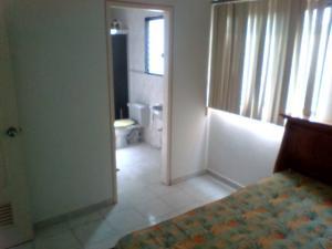 Apartamento En Venta En Parroquia Caraballeda - Tanaguarena Código FLEX: 20-6433 No.7