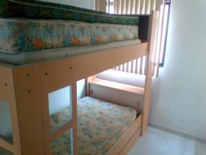 Apartamento En Venta En Parroquia Caraballeda - Tanaguarena Código FLEX: 20-6433 No.8