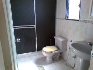 Apartamento En Venta En Parroquia Caraballeda - Tanaguarena Código FLEX: 20-6433 No.9