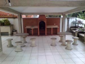 Apartamento En Venta En Parroquia Caraballeda - Tanaguarena Código FLEX: 20-6433 No.12