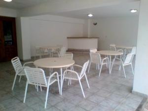 Apartamento En Venta En Parroquia Caraballeda - Tanaguarena Código FLEX: 20-6433 No.13