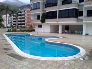 Apartamento En Venta En Parroquia Caraballeda - Tanaguarena Código FLEX: 20-6433 No.11