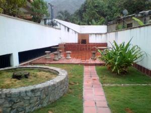 Apartamento En Venta En Parroquia Caraballeda - Tanaguarena Código FLEX: 20-6433 No.14
