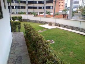 Apartamento En Venta En Parroquia Caraballeda - Tanaguarena Código FLEX: 20-6433 No.15