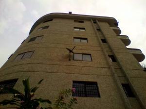 Apartamento En Venta En Parroquia Caraballeda - Tanaguarena Código FLEX: 20-6433 No.16