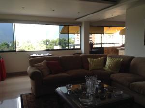 Apartamento En Venta En Caracas - Santa Rosa de Lima Código FLEX: 20-6809 No.1