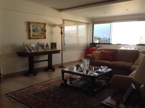 Apartamento En Venta En Caracas - Santa Rosa de Lima Código FLEX: 20-6809 No.3