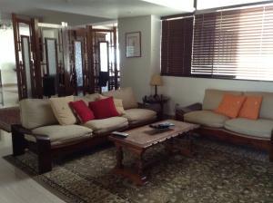 Apartamento En Venta En Caracas - Santa Rosa de Lima Código FLEX: 20-6809 No.9