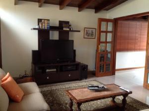 Apartamento En Venta En Caracas - Santa Rosa de Lima Código FLEX: 20-6809 No.10