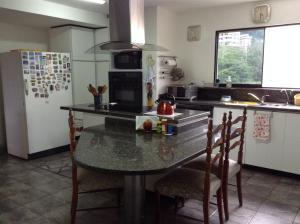 Apartamento En Venta En Caracas - Santa Rosa de Lima Código FLEX: 20-6809 No.12