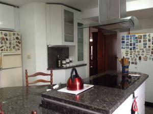 Apartamento En Venta En Caracas - Santa Rosa de Lima Código FLEX: 20-6809 No.13