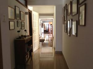 Apartamento En Venta En Caracas - Santa Rosa de Lima Código FLEX: 20-6809 No.14