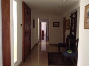 Apartamento En Venta En Caracas - Santa Rosa de Lima Código FLEX: 20-6809 No.15