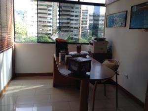 Apartamento En Venta En Caracas - Santa Rosa de Lima Código FLEX: 20-6809 No.11
